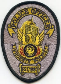 AZPhoenix-Police-Officer002
