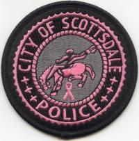 AZScottsdale-Police009