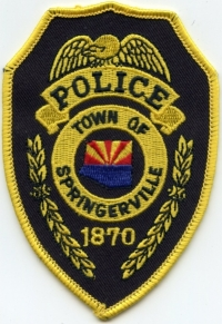 AZSpringerville-Police004
