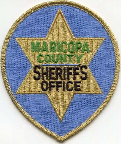 AZAMaricopa-County-Sheriff004