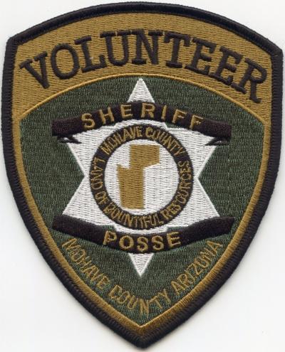 AZAMohave-County-Sheriff-Posse-Volunteer001