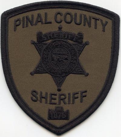 AZAPinal-County-Sheriff005
