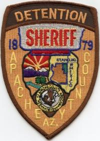 AZ,A,Apache County Sheriff Detention001