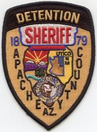 AZ,A,Apache County Sheriff Detention002