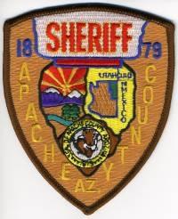 AZ,A,Apache County Sheriff001