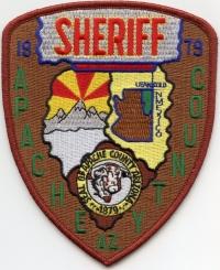 AZ,A,Apache County Sheriff002