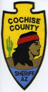 AZ,A,Cochise County Sheriff004