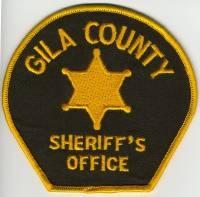 AZ,A,Gila County Sheriff001