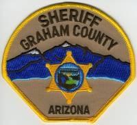 AZ,A,Graham County Sheriff001