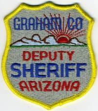 AZ,A,Graham County Sheriff002