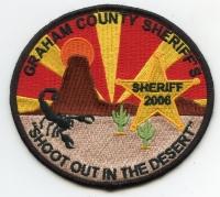 AZ,A,Graham County Sheriff003