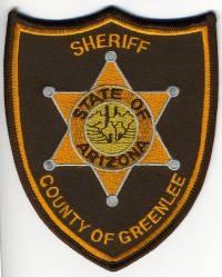 AZ,A,Greenlee County Sheriff001