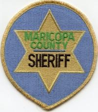 AZAMaricopa-County-Sheriff005
