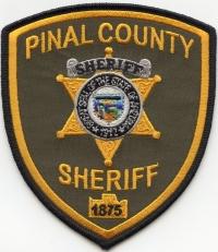 AZAPinal-County-Sheriff004
