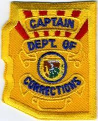 AZ,AA,DOC Captain001