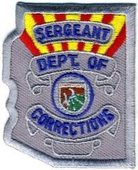 AZ,AA,DOC Sergeant001