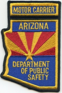 AZAADept-of-Public-Safety-Motor-Carrier001