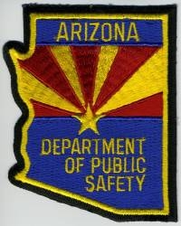AZ,AA,Dept of Public Safety001