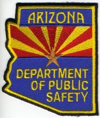 AZ,AA,Dept of Public Safety002