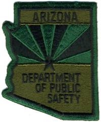 AZ,AA,Dept of Public Safety003