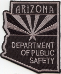 AZ,AA,Dept of Public Safety004