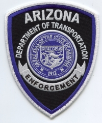 AZ,AA,Dept of Transportation Enforcement001