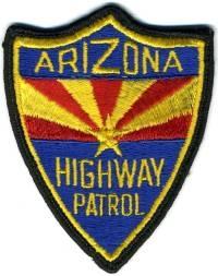 AZ,AA,Hwy Patrol002