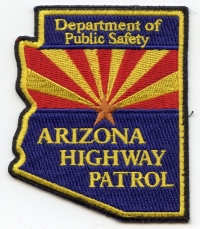 AZ,AA,Hwy Patrol003