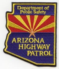 AZ,AA,Hwy Patrol004