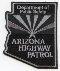 AZ,AA,Hwy Patrol005