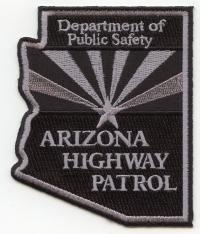 AZ,AA,Hwy Patrol006