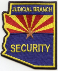 AZ,AA,Judicial Branch Security001