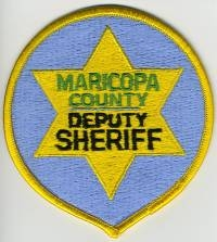 TRADE,AZ,Maricopa County Sheriff002