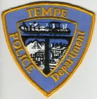 TRADE,AZ,Tempe Police001