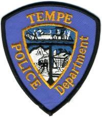 TRADE,AZ,Tempe Police003