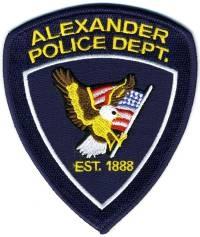 AR,Alexander Police001