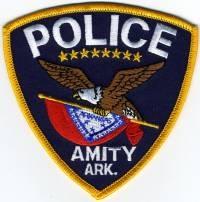 AR,Amity Police001