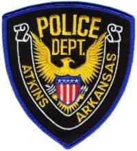 AR,Atkins Police001