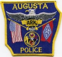 AR,Augusta Police001