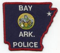 AR,Bay Police001