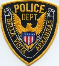 AR,Bella Vista Police0001