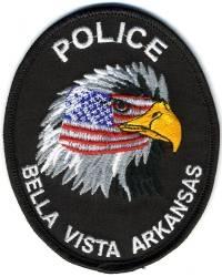 AR,Bella Vista Police001