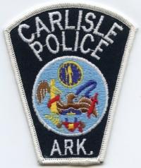 AR,Carlisle Police002