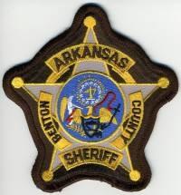 AR,A,Benton County Sheriff002