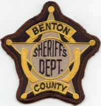 AR,A,Benton County Sheriff003