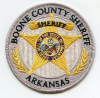 AR,A,Boone County Sheriff002