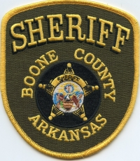 AR,A,Boone County Sheriff003