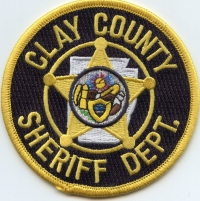 AR,A,Clay County Sheriff002