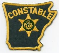 AR,AA,Constable001