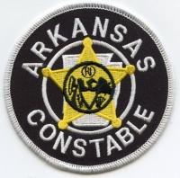 AR,AA,Constable002